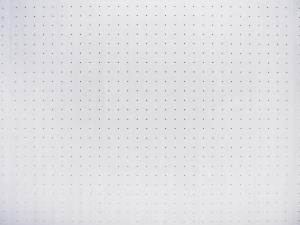 T&E株式会社のホームページの背景画像です