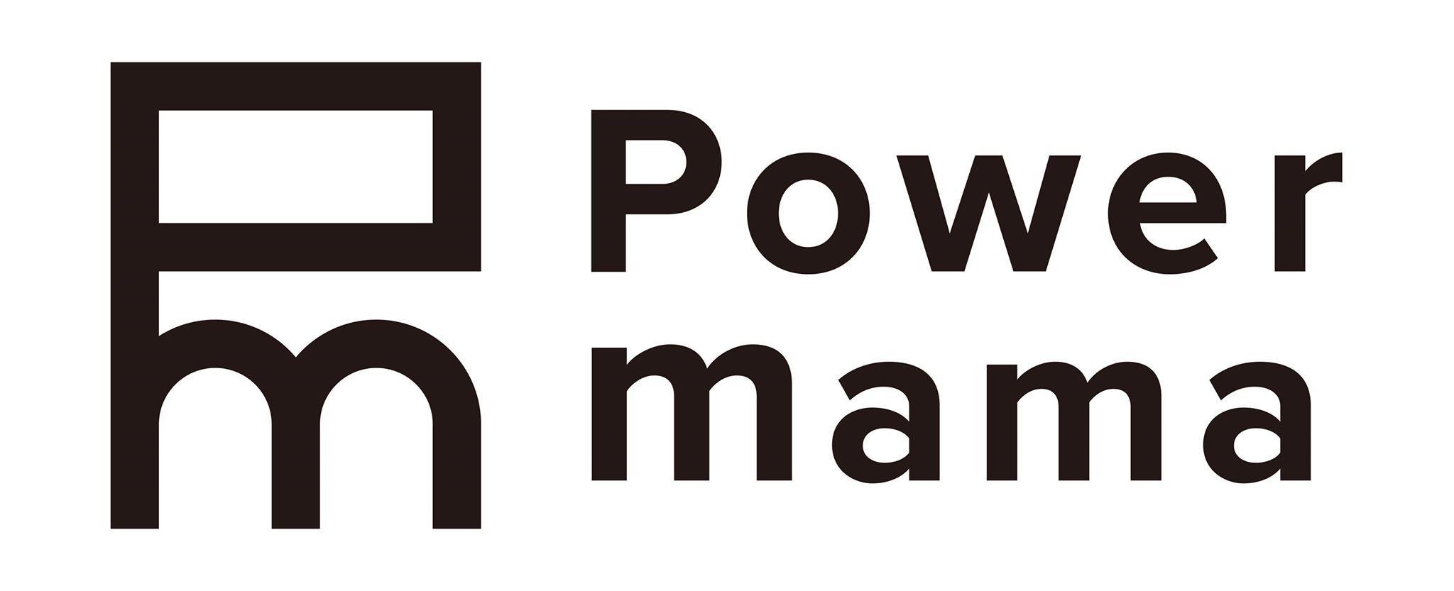 powermama2